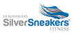 Sliver Sneakers Logo 50px